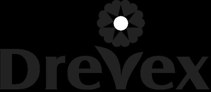 DREVEX – stoličky a kreslá pre hotely, reštaurácie i domácnosti