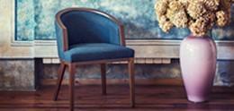 Kompletný servis v oblasti interiérového dizajnu | Drevex.eu