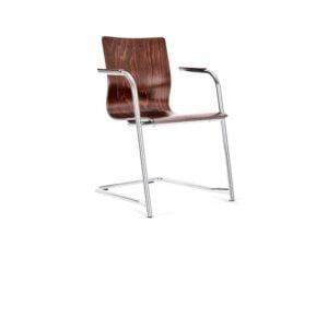 Rokovacie stoličky