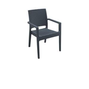 Stoličky a kreslá