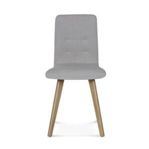 reštauračná stolička SRA-1604
