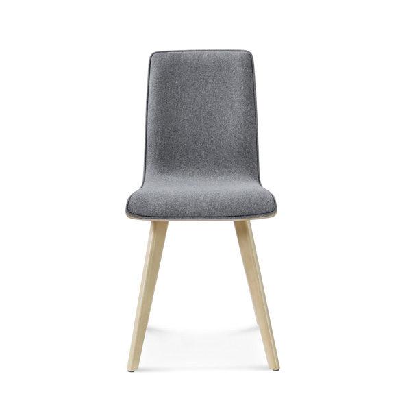reštauračná stolička SRA-1605