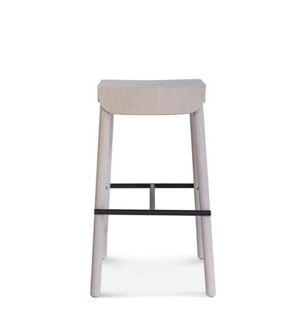 Barová stolička SRBST-1620