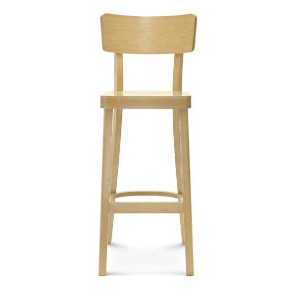 Barová stolička SRBST-9449