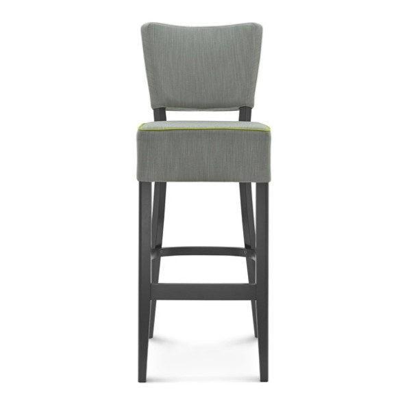 Barová stolička SRBST-9608/1