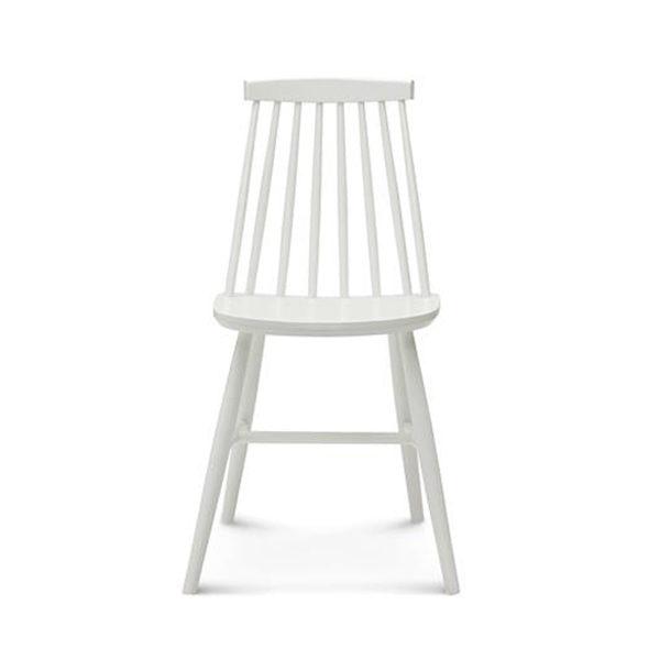 reštauračná stolička SRA-5910
