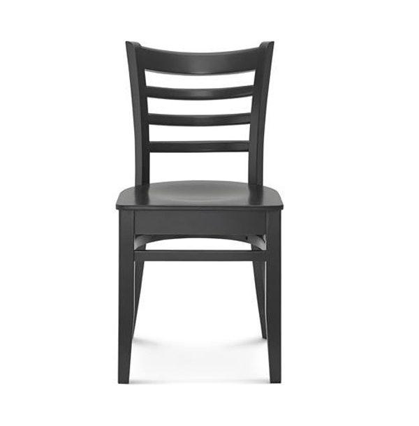stolička do reštaurácie SRA-9907