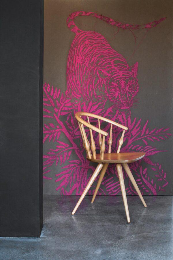 stoličky do reštaurácie