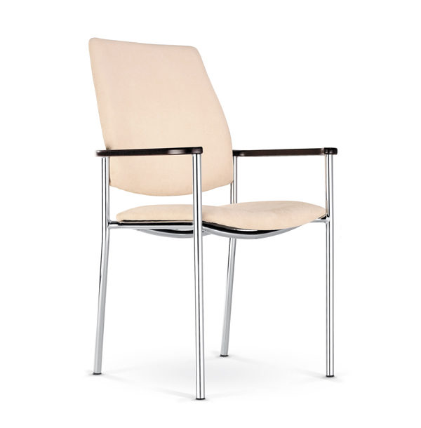 béžová stolička NS-Zen