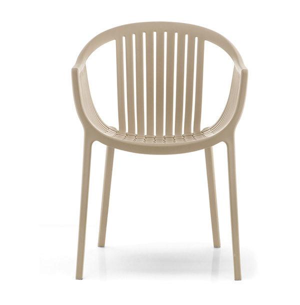 stolička PE-TATAMI-306-sabia