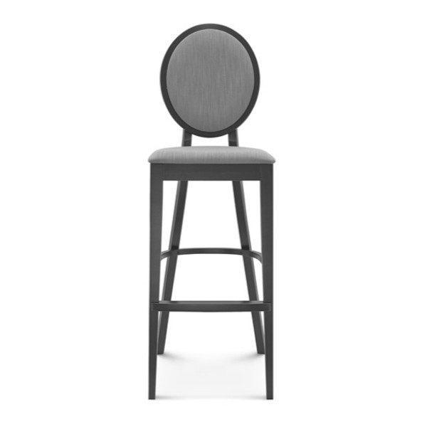 Barová stolička SRBST-0253