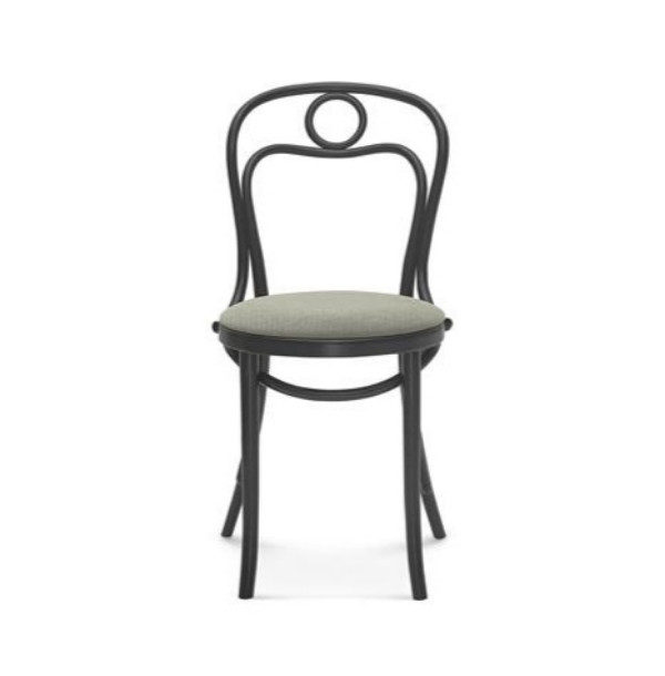 stolička do reštaurácie SRA-31