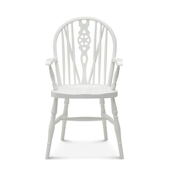 stolička do reštaurácie SRB-372