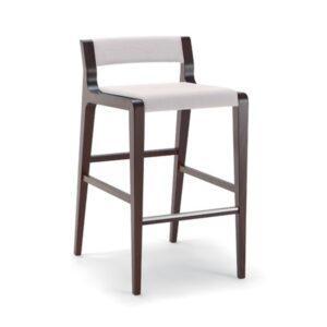 Barová stolička CI-Artu 2113 SG