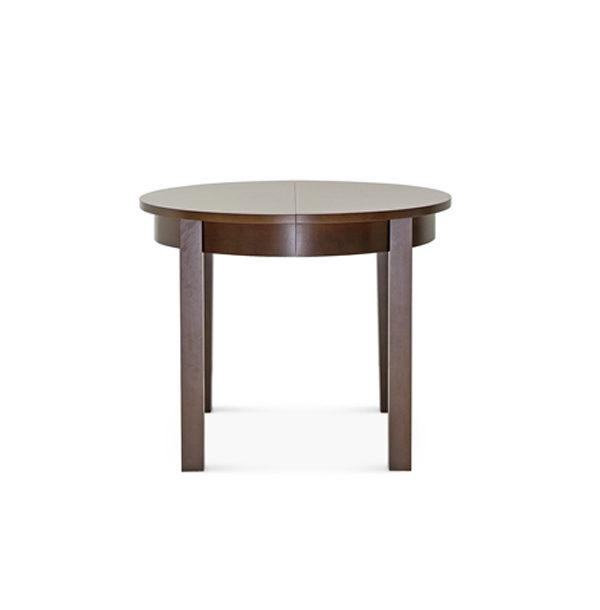 Rozkladací stôl SRST-0931