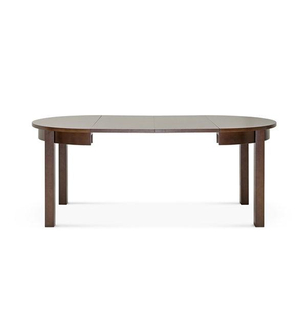 Stôl SRST-0931 - rozložený