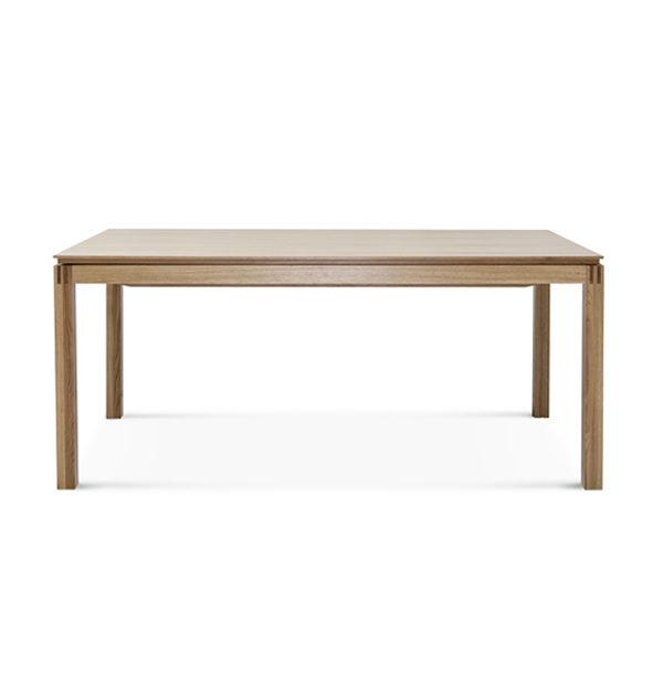 Rozkladací stôl SRST-1275