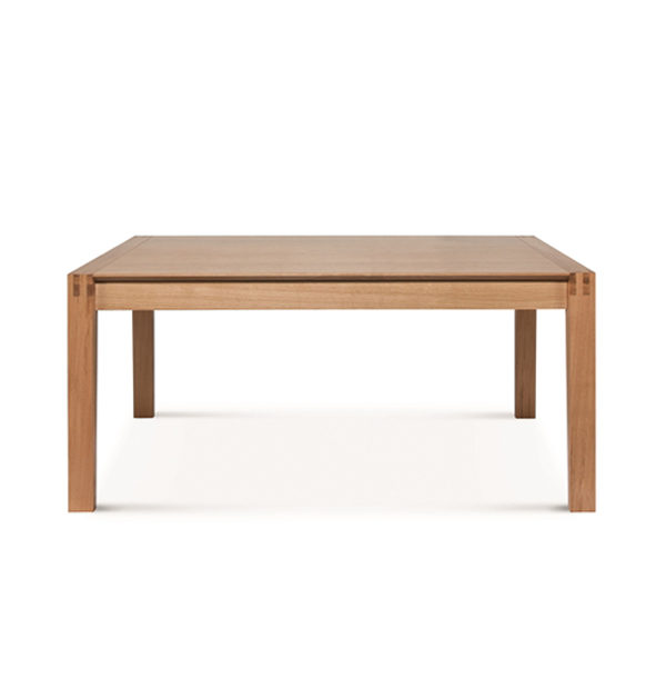 Rozkladací stôl SRST-1405