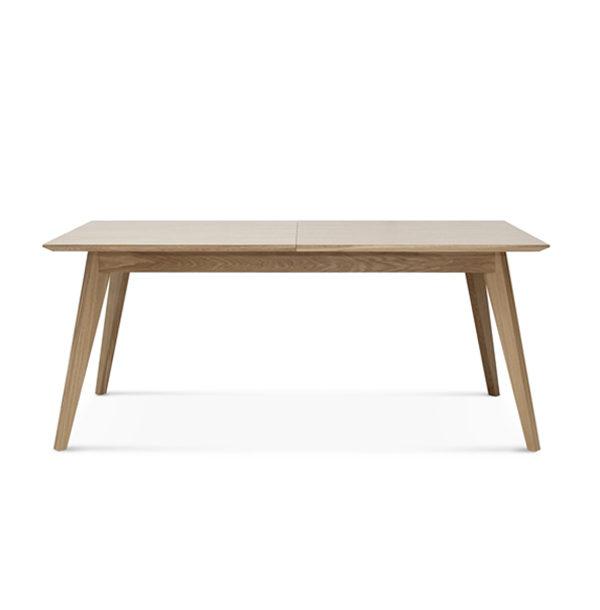 Rozkladací stôl SRST-1403