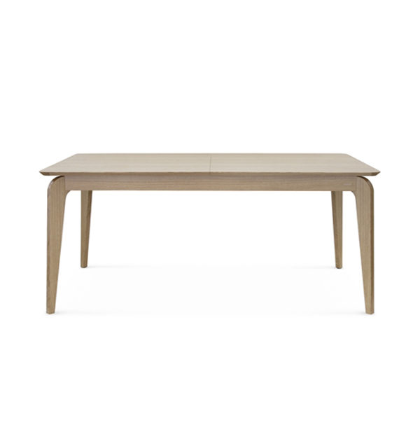 Rozkladací stôl SRST-1606