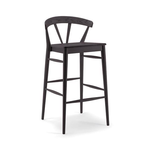 Barová stolička CI-Ginger 2127 SG