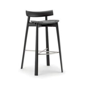 Barová stolička CI-Remo 2202 SG