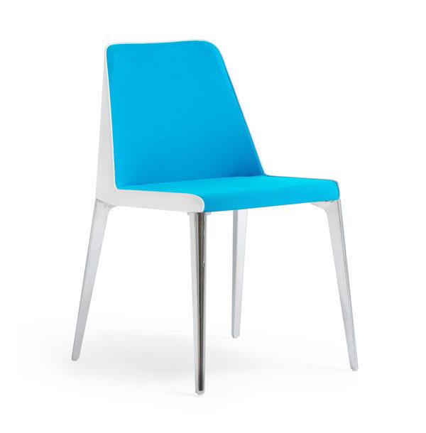 čalúnená stolička PE-Laja 880