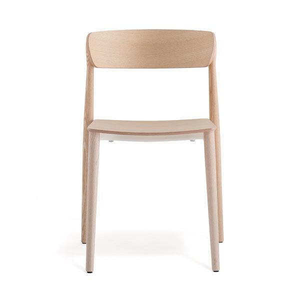 drevená stolička PE-Nemea 2820