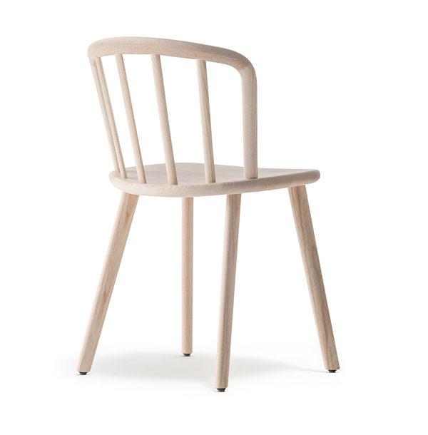 drevená stolička PE-Nym 2830