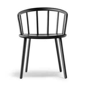 drevené kreslo PE-Nym 2835