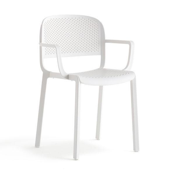 polypropylénová stolička PE-Dome 266