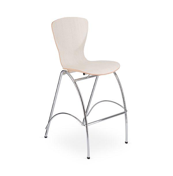 Barová stolička NS-Bingo Hocker