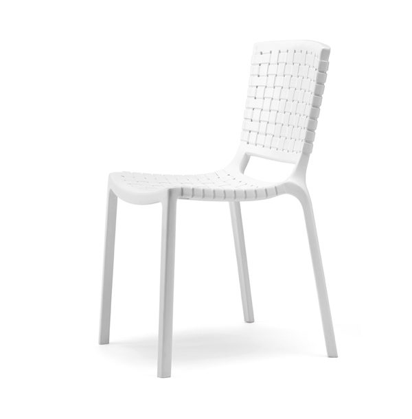 polypropylénová stolička PE-Tatami 305