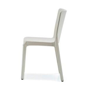 čalúnená stolička PE-Blitz 641
