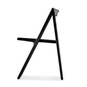 skladacia stolička PE-Enjoy 460