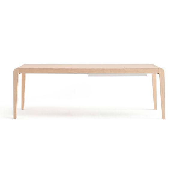 rozkladací stôl PE-Exteso