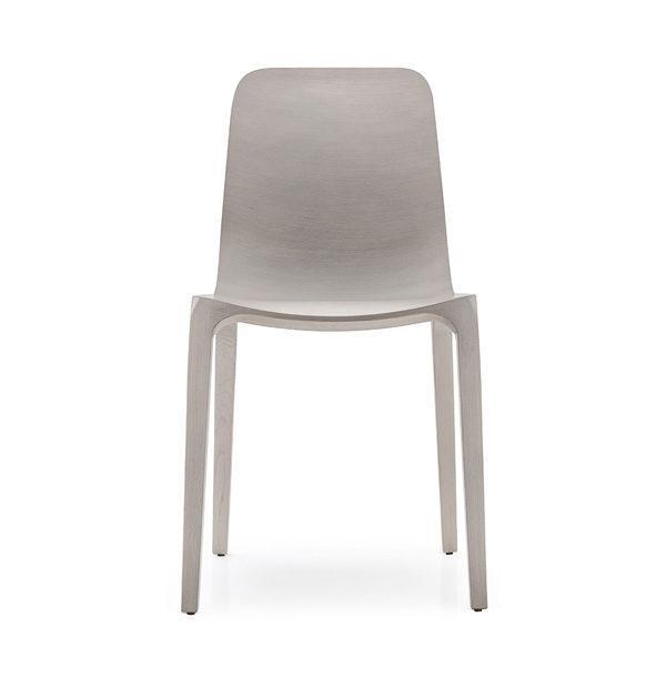 drevená stolička PE-Frida 752