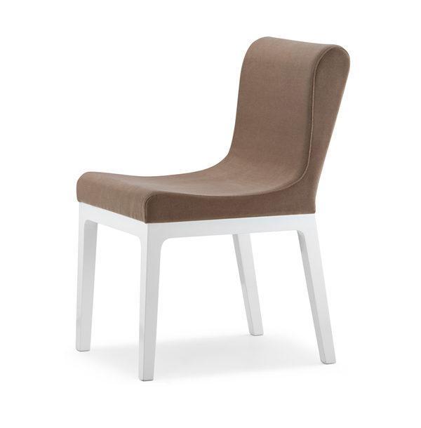 čalúnená stolička PE-Gilda 755
