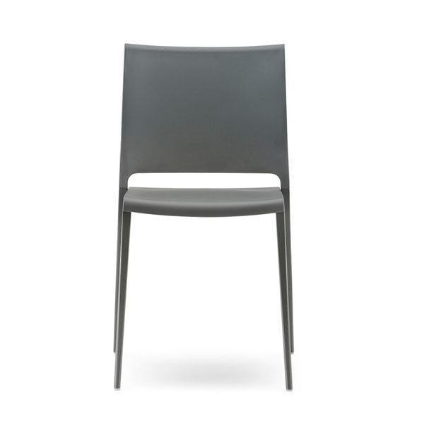 polypropylénová stolička PE-Mya 700