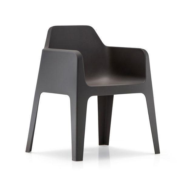 polypropylénová stolička PE-Plus 630