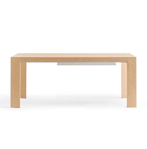 rozkladací stôl PE-Surface