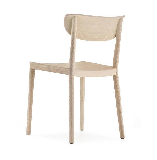 drevená stolička PE-Tivoli 2800