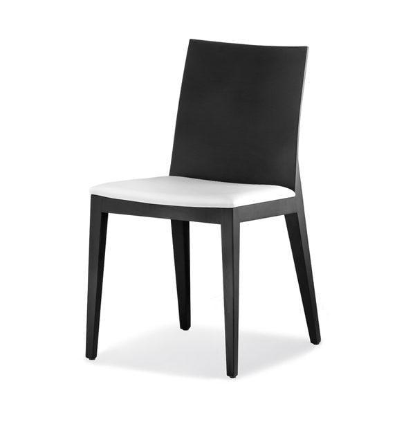 čalúnená stolička PE-Twig 429