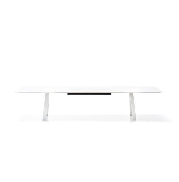 dizajnový stôl PE-Arki-Table