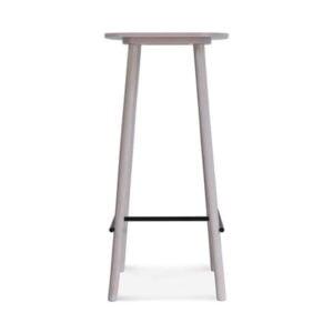 Barový stôl SRSTB-1620