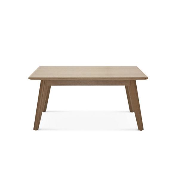 Konferenčný stolík SRSTK-1403