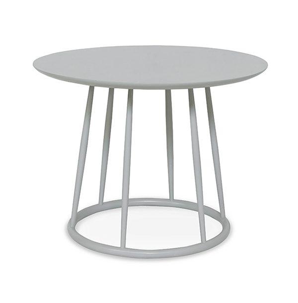 Drevený konferenčný stolík SRSTK-1805 Candy