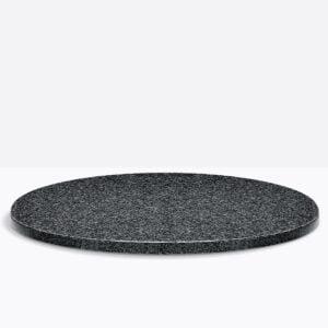 PE-GNA-žulová stolová doska