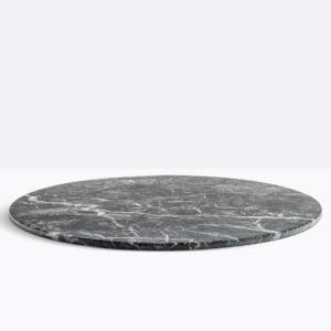 PE-Marble-stolová doska