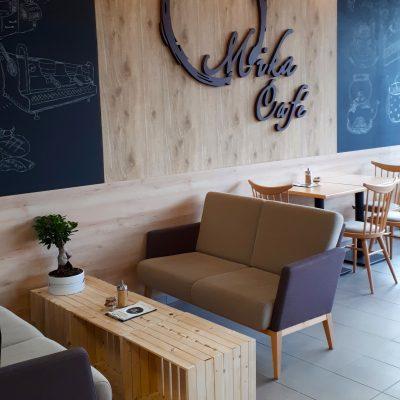 drevex-realizacia-mika-cafe-1